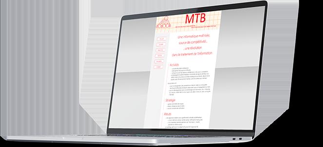 mtb111_identite_notre_histoire