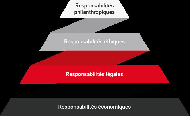 mtb111_identite_pyramide_responsabilites