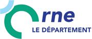 departement-orne