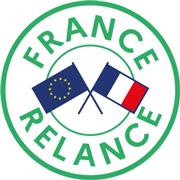france-relance