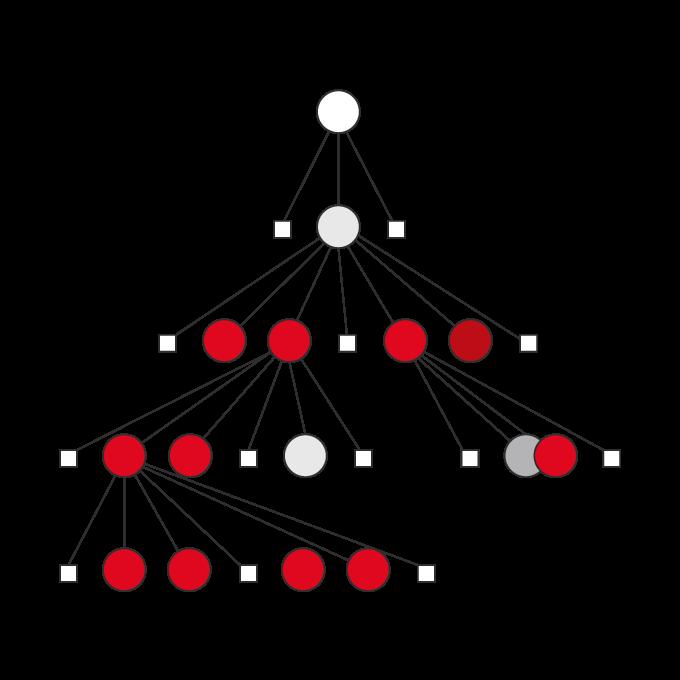 mtb111-approche-representation-algorithmique